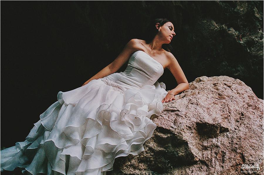 Puebla-fotografias-espectaculares-bodas-fotografos