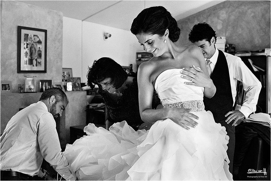 fotografo-de-bodas-en-puebla