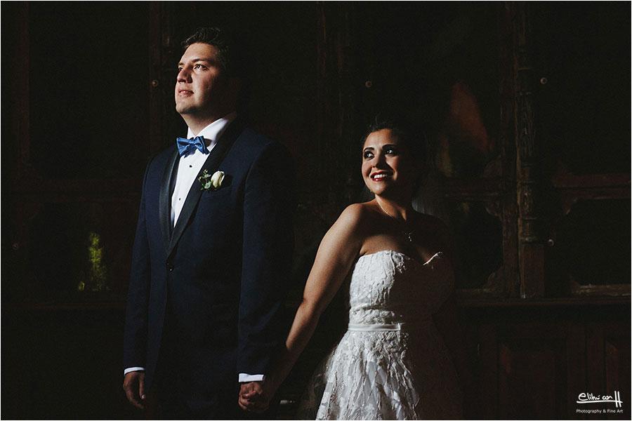fotografias de bodas en puebla mexico