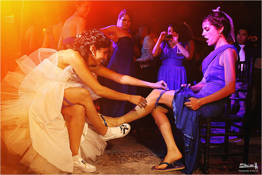 fotógrafos-de-bodas-puebla-fotos