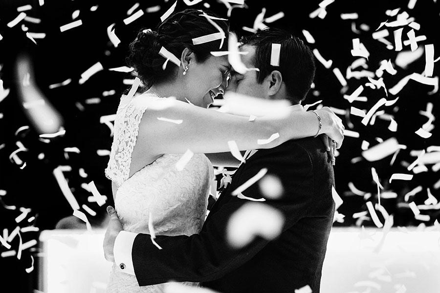 fotógrafos-de-bodas-puebla-mexico