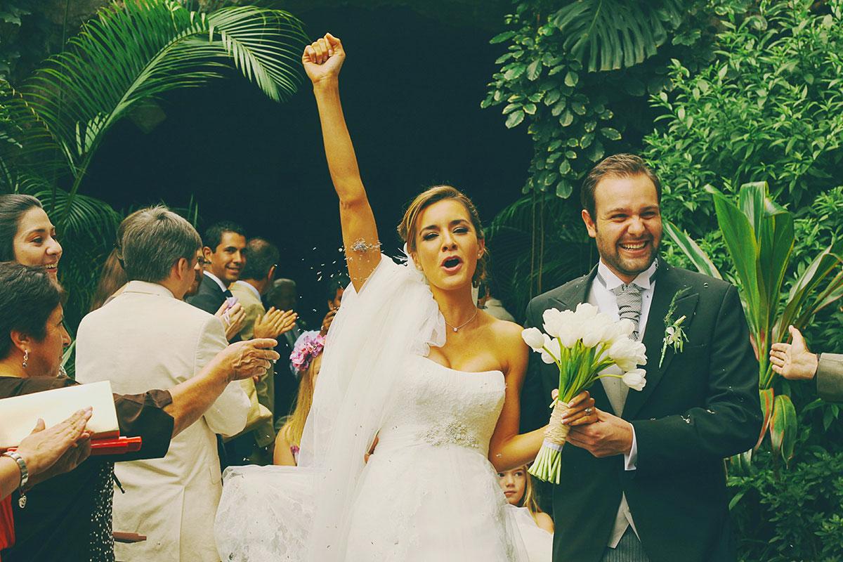 boda en hacienda de cortes cuernavaca
