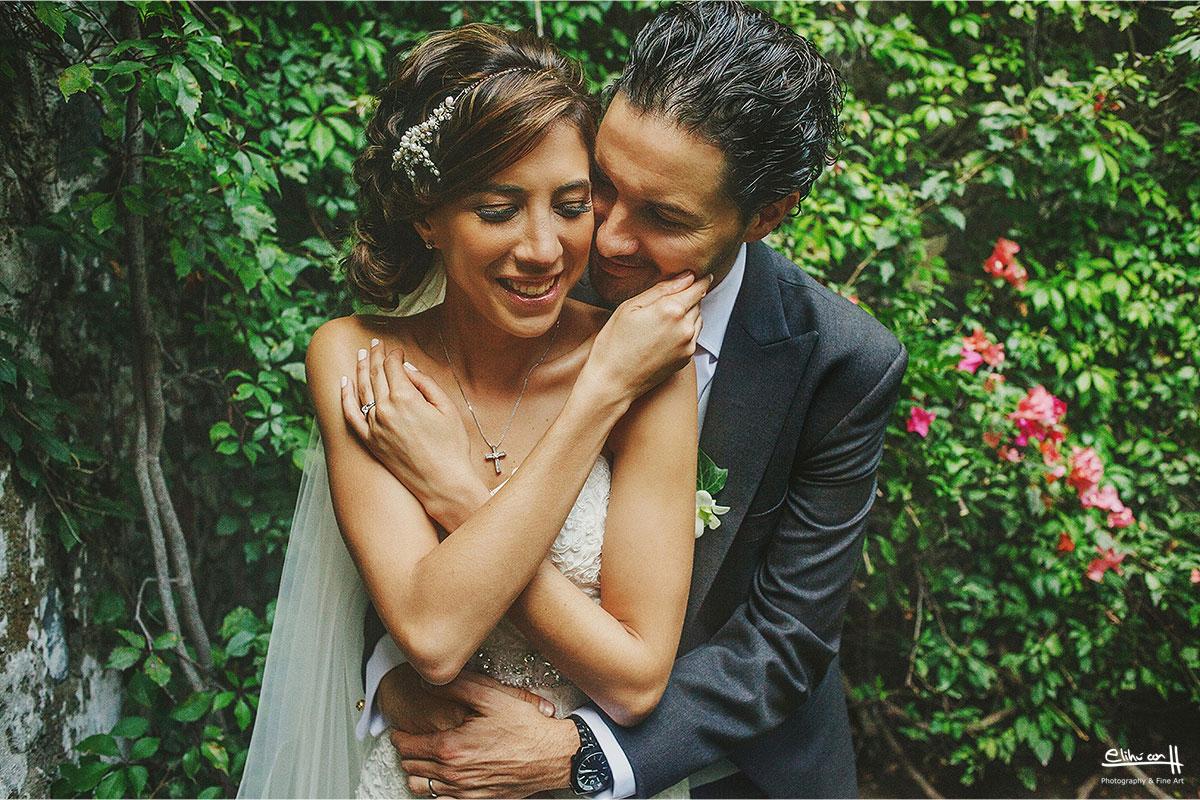 bodas en hacienda san agustin atlixco puebla
