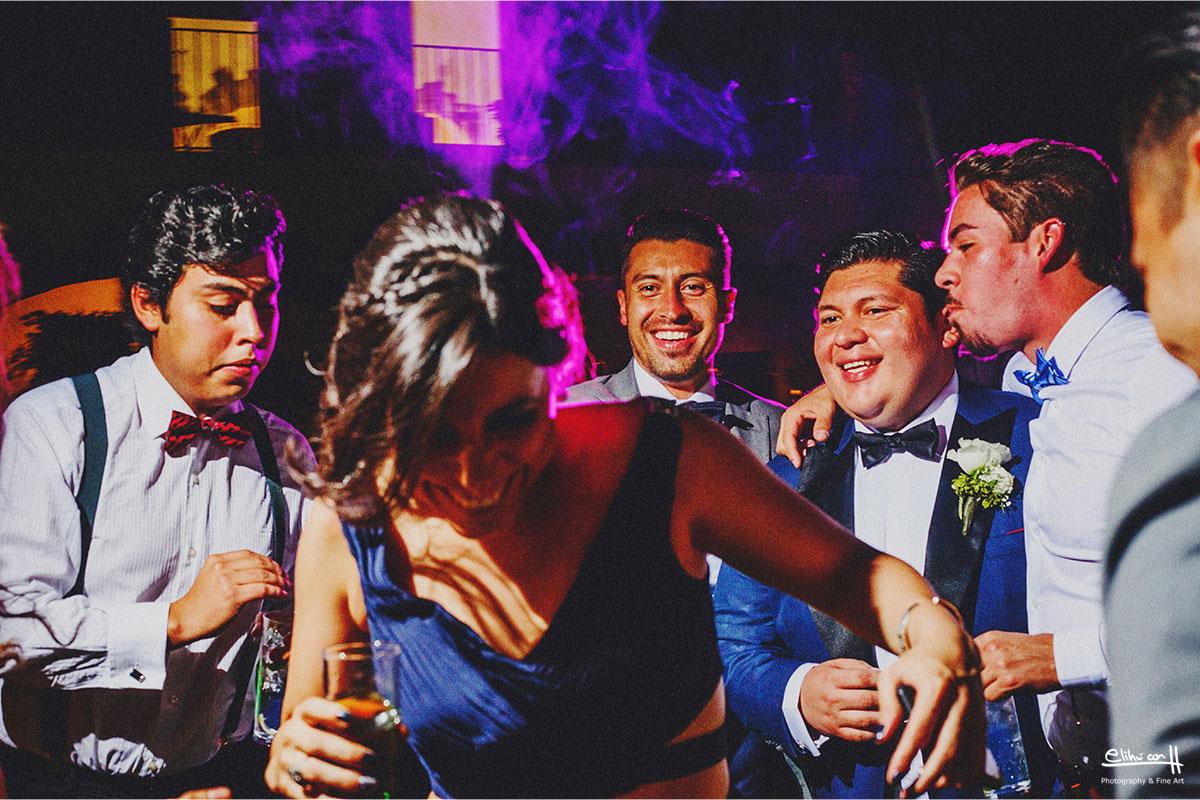 fotografos de boda en cuernavaca