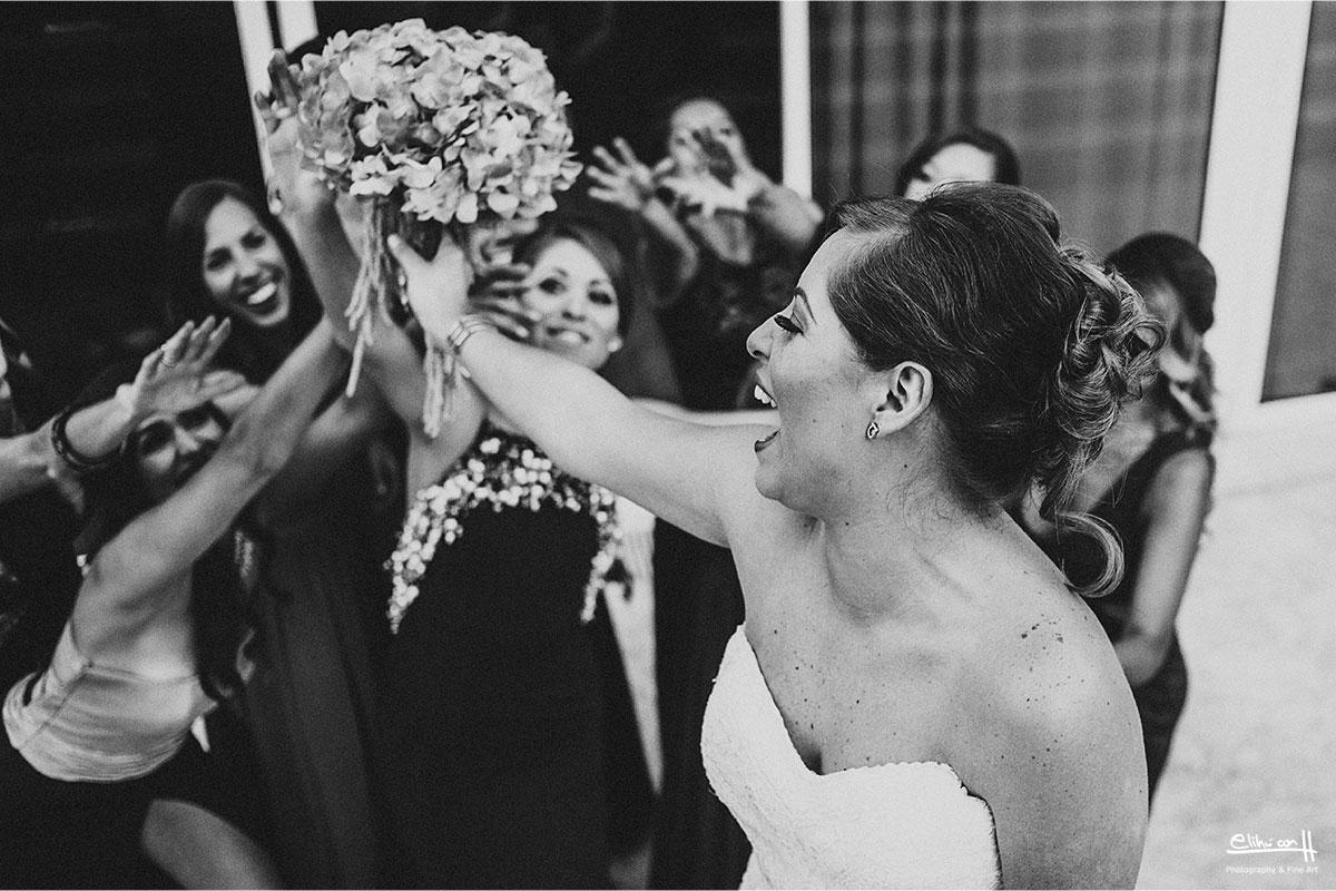 fotografo de bodas en cuernavaca