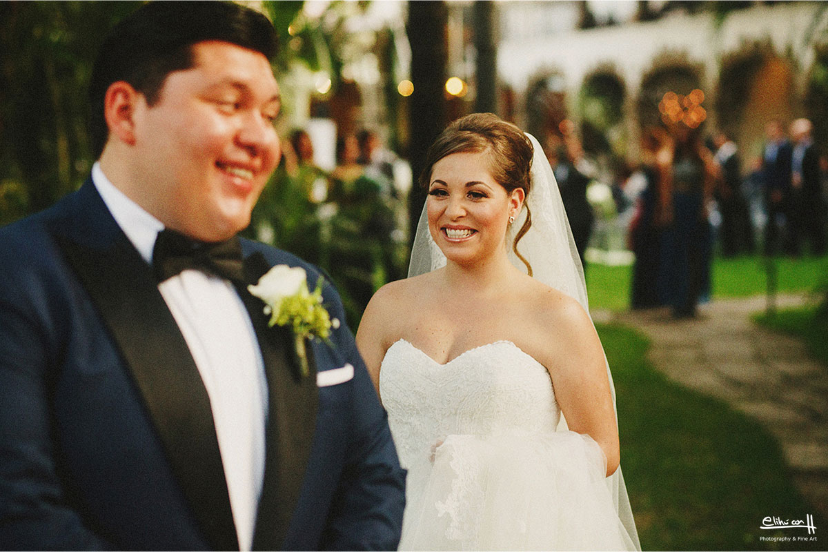boda en cuernavaca hotel anticavilla