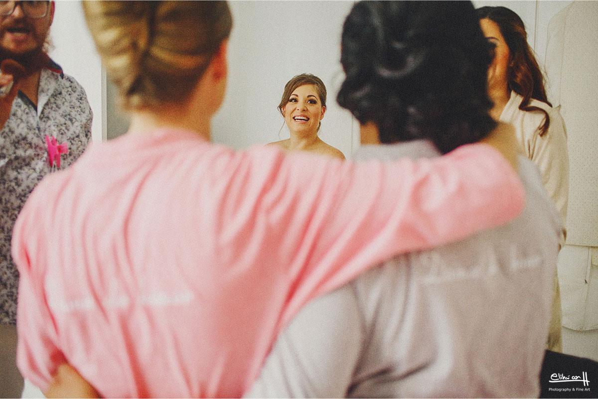 fotografo de bodas en hotel anticavilla cuernavaca