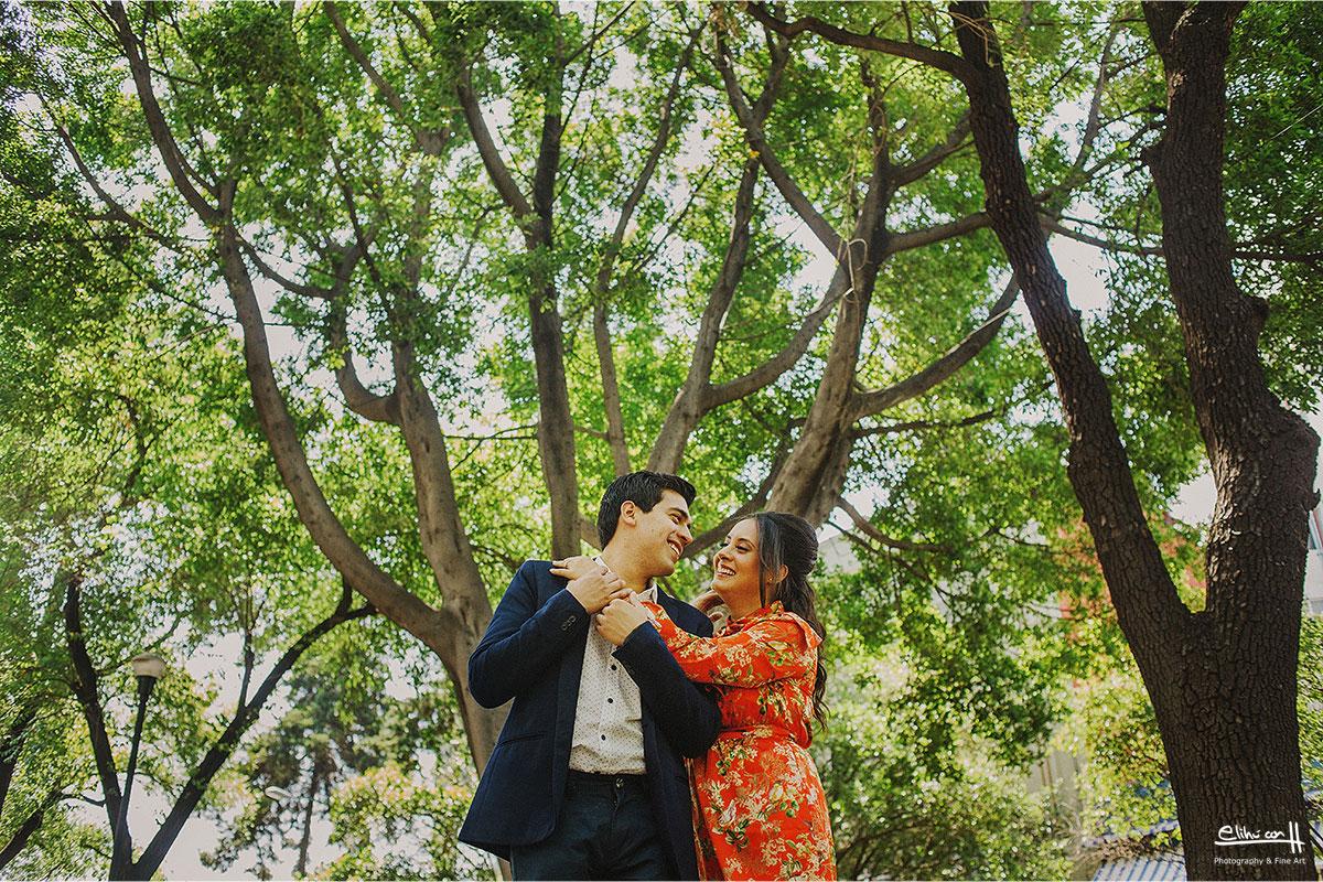 fotografos de bodas en puebla y ciudad de mexico