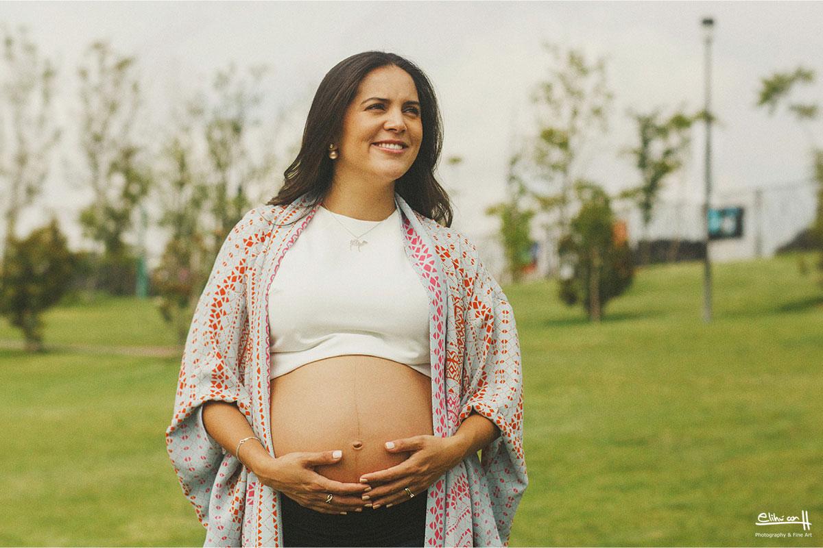 fotografos en puebla sesion fotografica embarazo