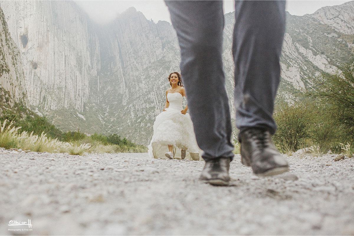 fotografos de bodas en puebla