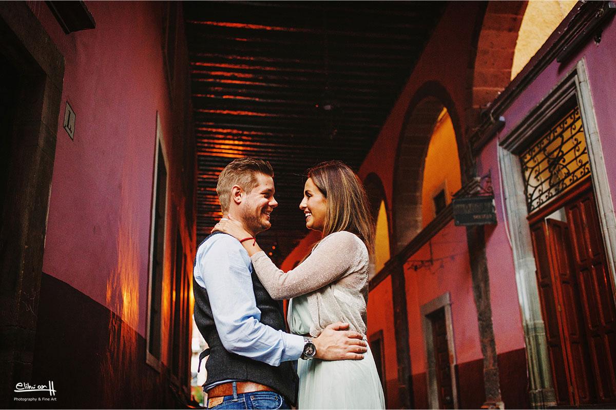 fotografos de bodas en guanajuato