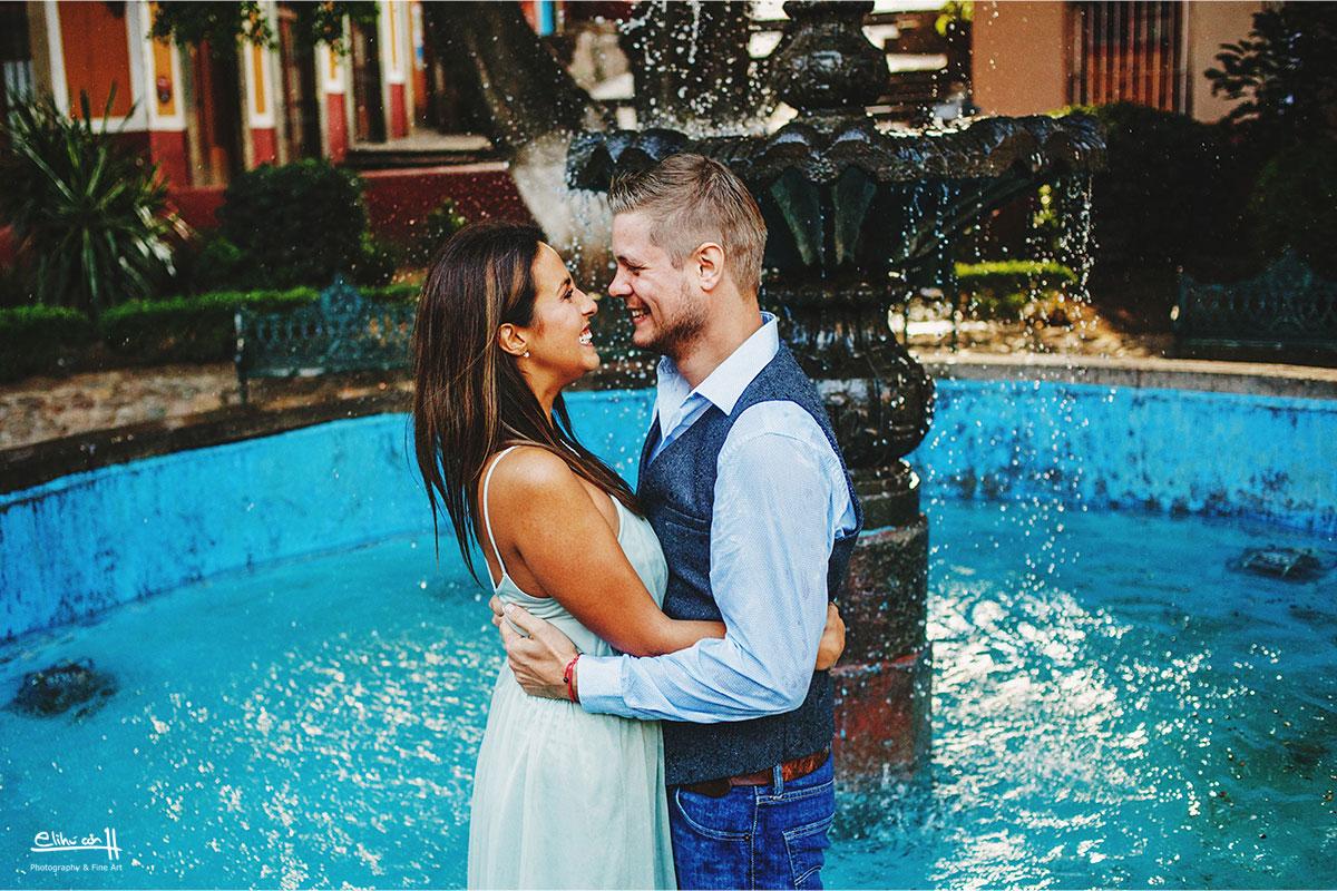 fotografo de bodas en guanajuato
