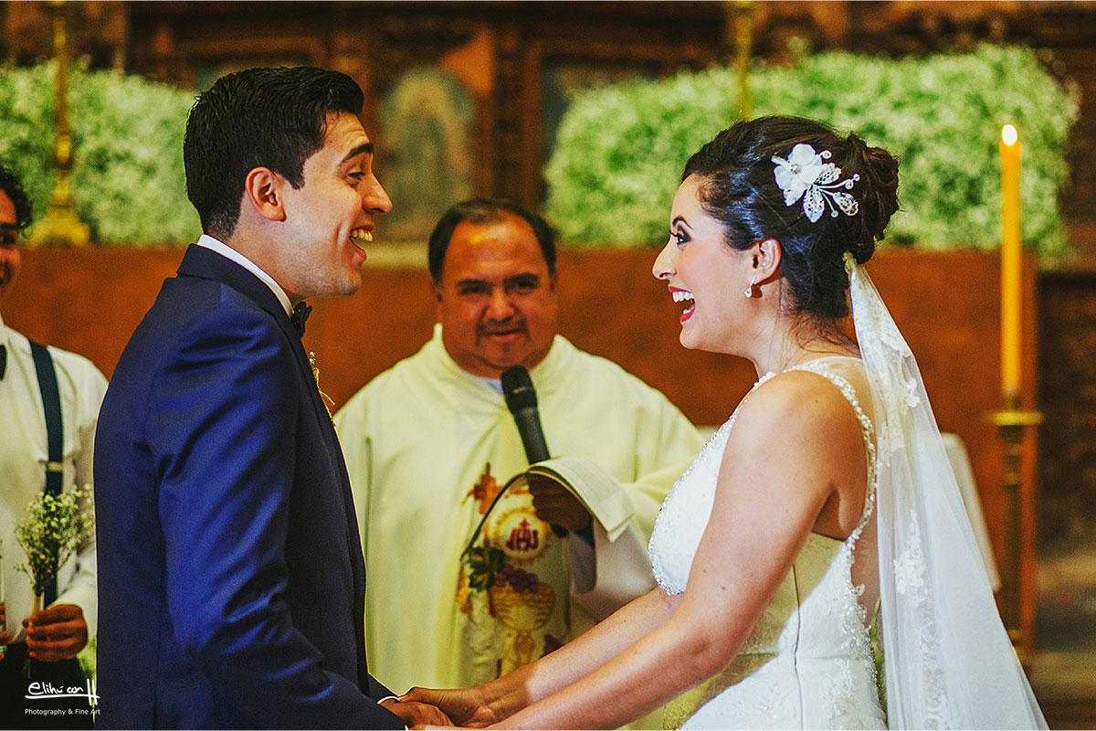 bodas en puebla hacienda de amalucan