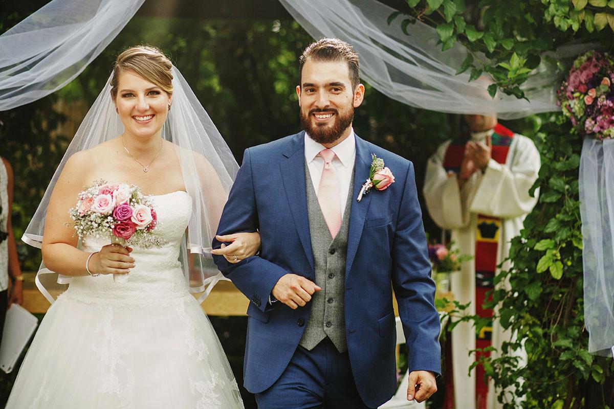 fotografos para boda en puebla