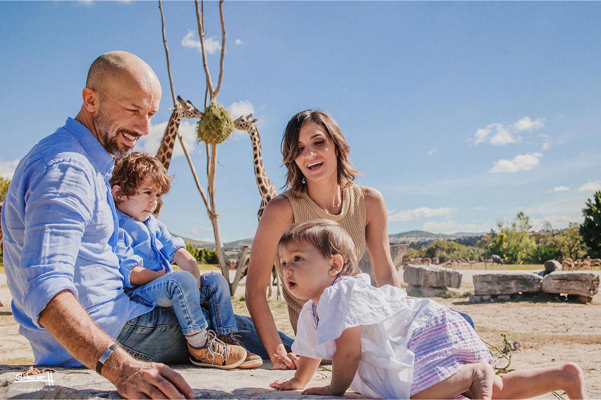 fotografo de familias en puebla