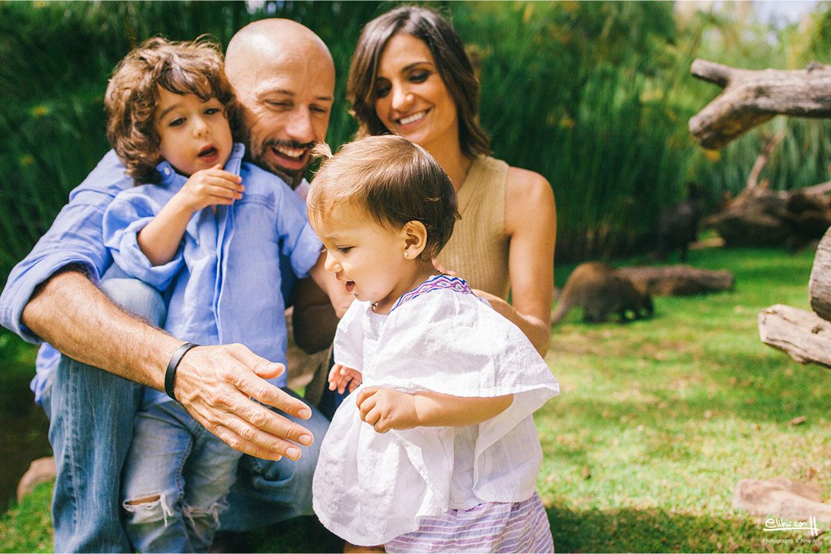 fotografos de familia en puebla