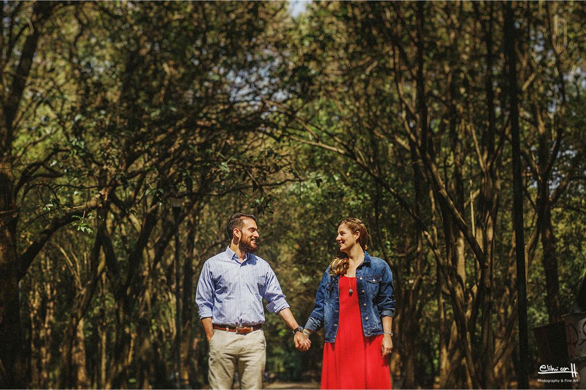 los cinco mejores consejos para organizar tu boda