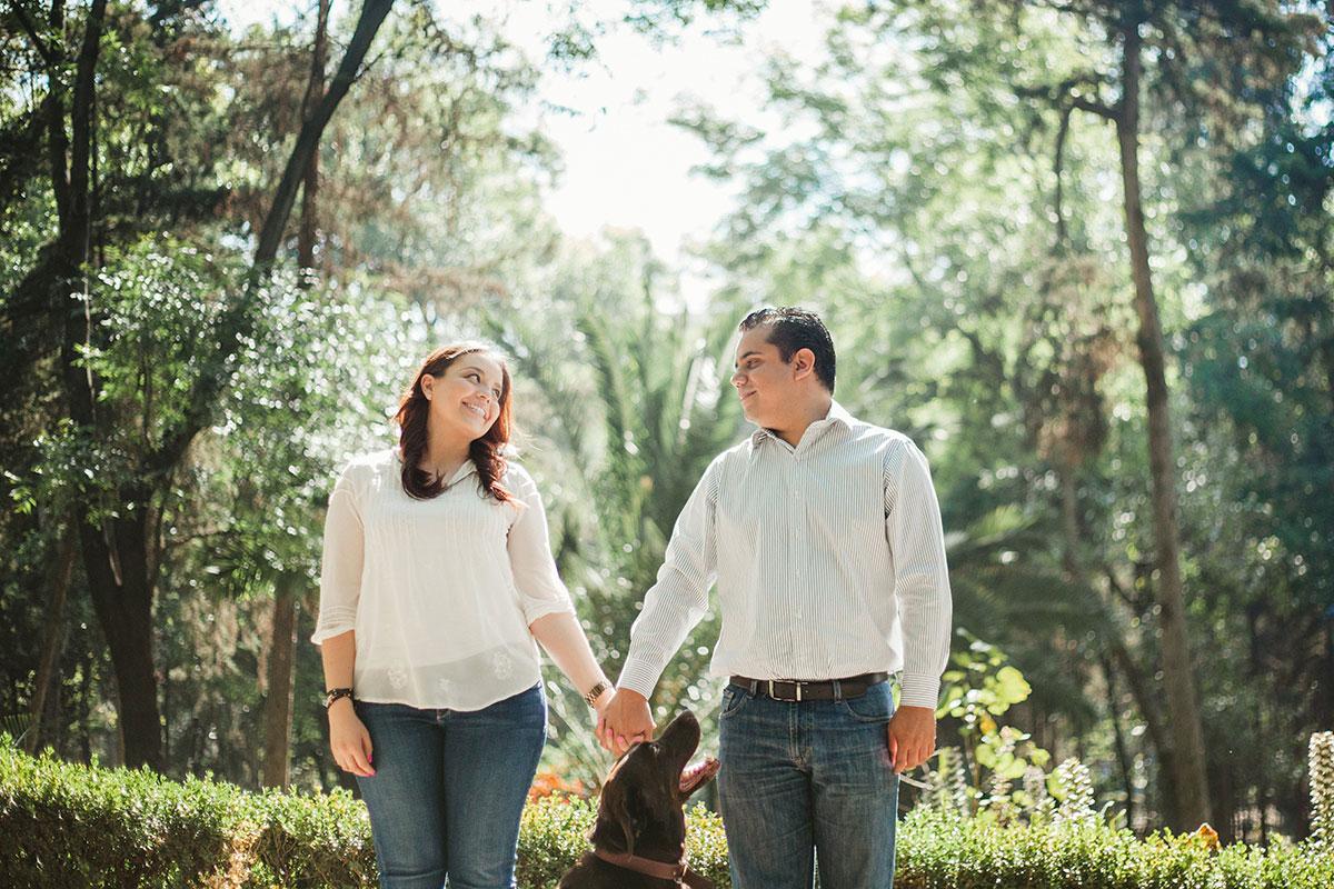 ¿Cómo seleccionar la fecha de mi boda en Puebla?