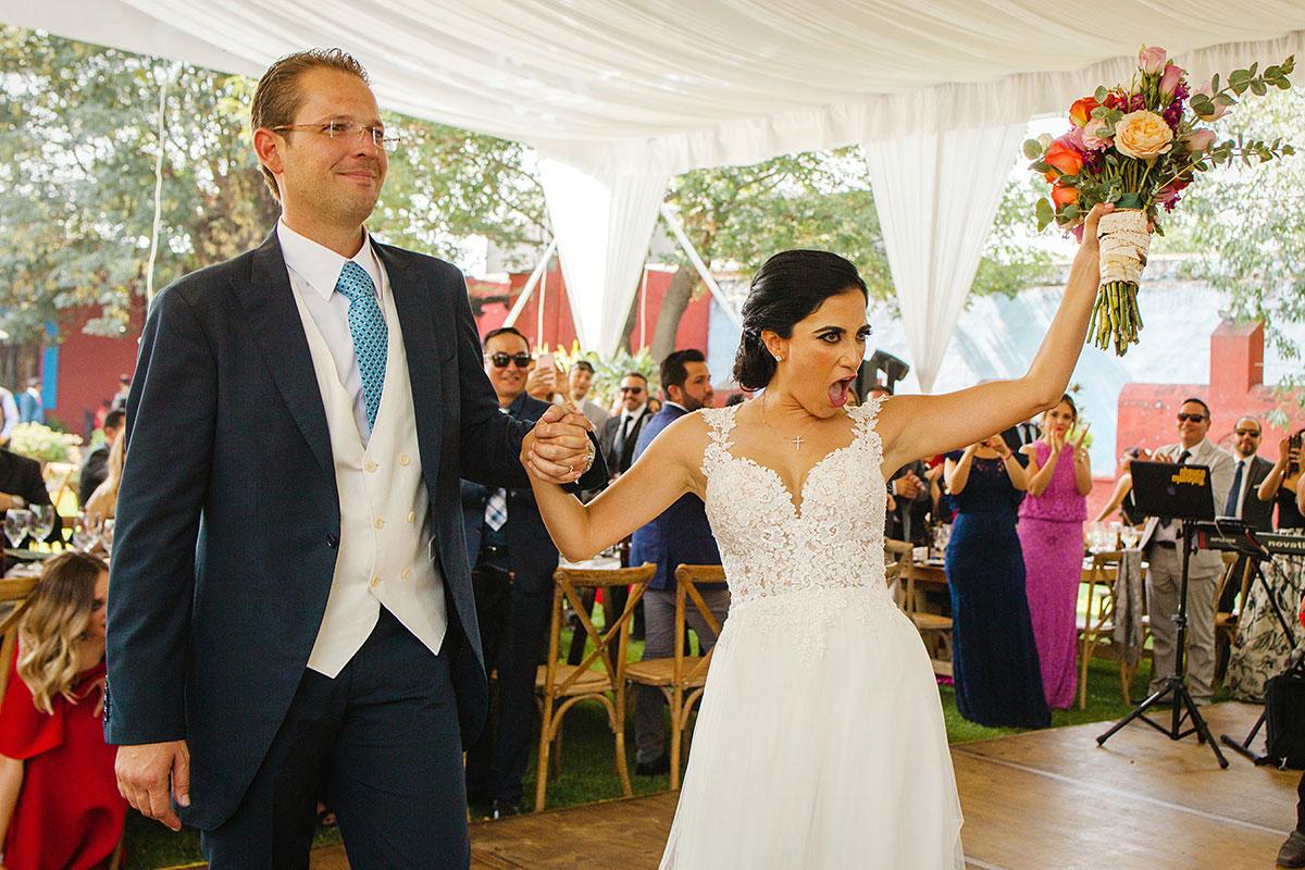 fotografia de bodas en puebla
