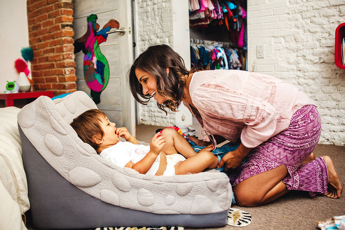 fotografos de bebes en puebla