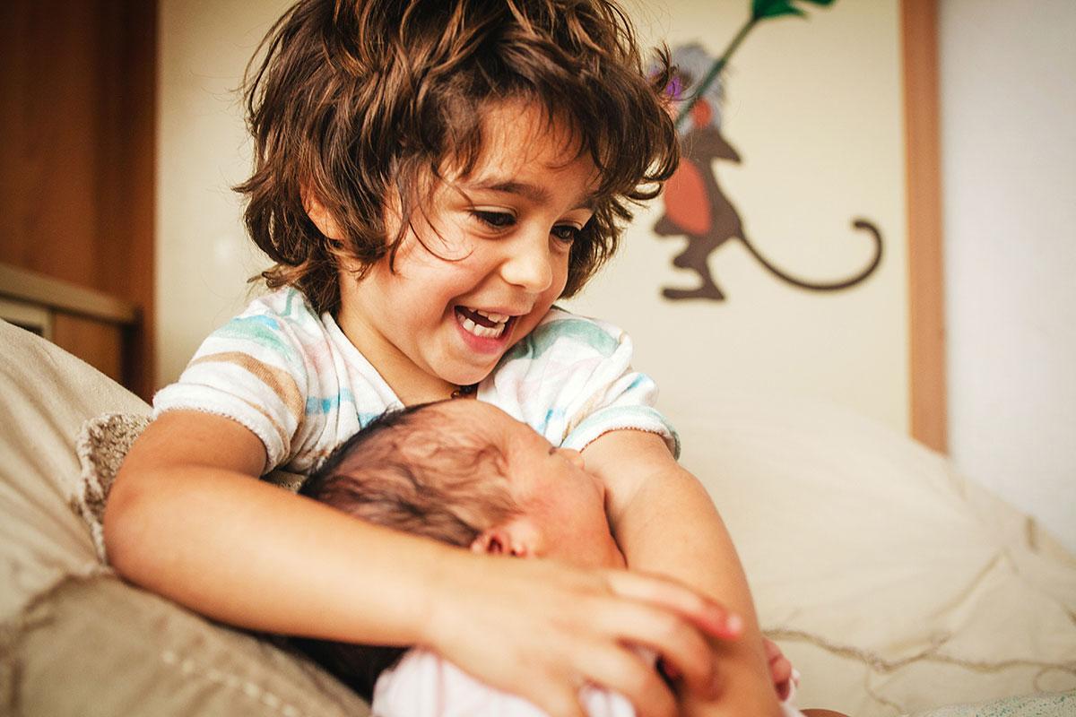 fotografo de niños y bebes en puebla