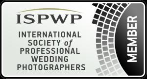 ispwp-elihuconh-photographer