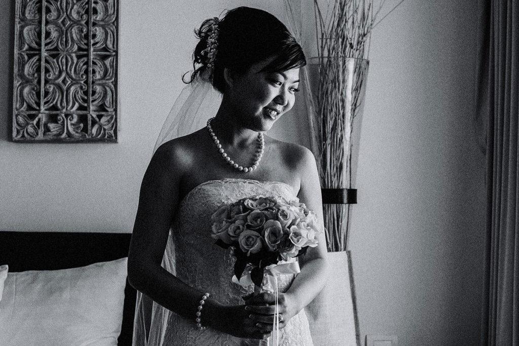 playa del carmen wedding photographer