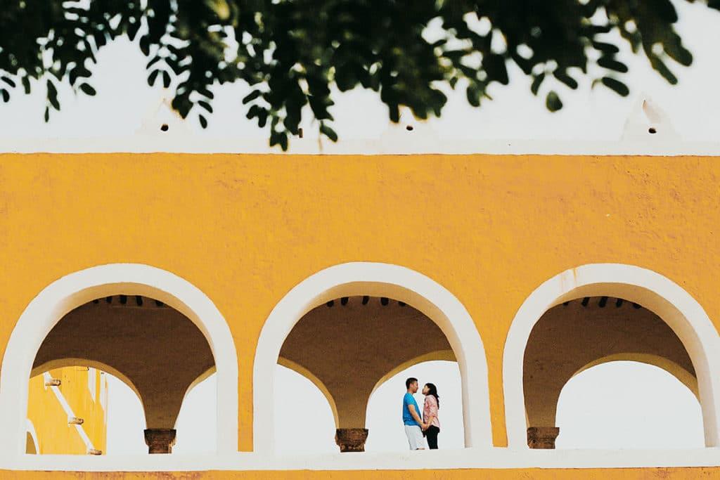 wedding photographer playa del carmen mexico