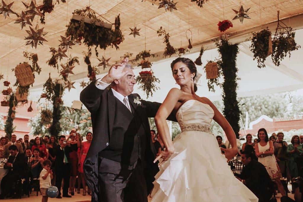 boda en hacienda san mateo atlixco puebla