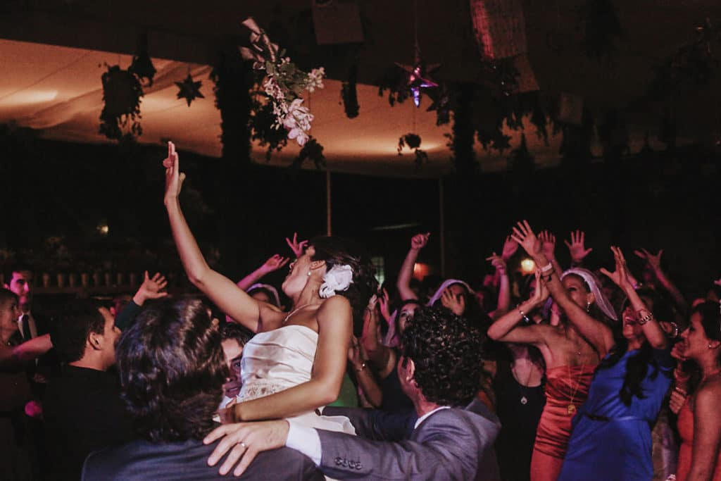 fotografo de boda en hacienda san mateo puebla
