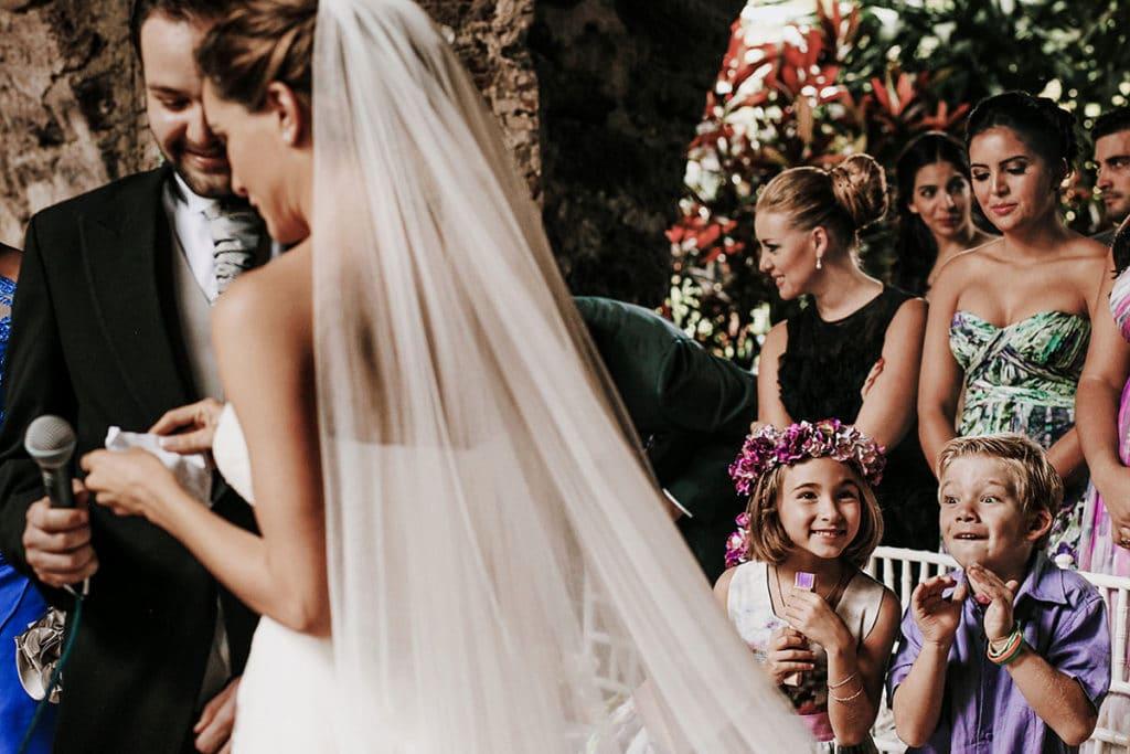 fotografo de boda en hacienda de cortes cuernavaca