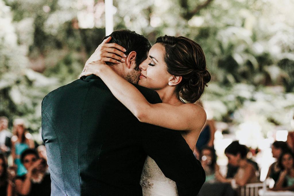 fotografo de boda en hacienda de cortes cuernavacafotografo de boda en hacienda de cortes cuernavaca