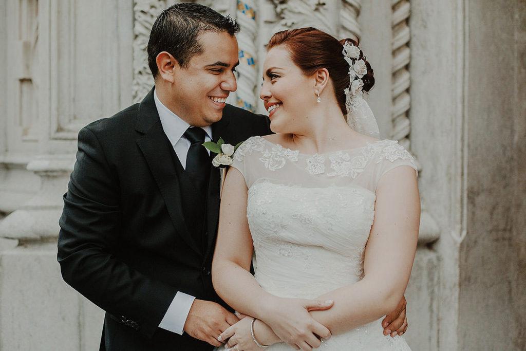 fotografo boda en casa del corregidor ciudad de mexico