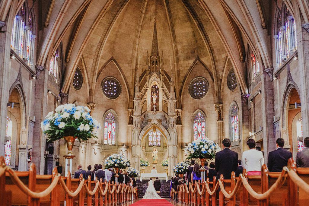fotografo boda en casa del corregidor mexico