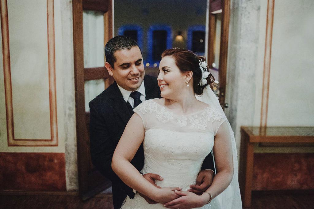 fotografos boda en casa del corregidor mexico