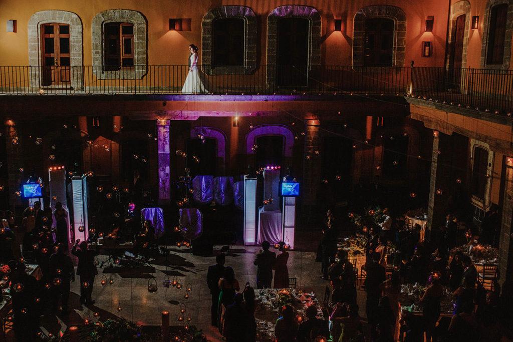 fotografo de boda en la casa del corregidor ciudad de mexico