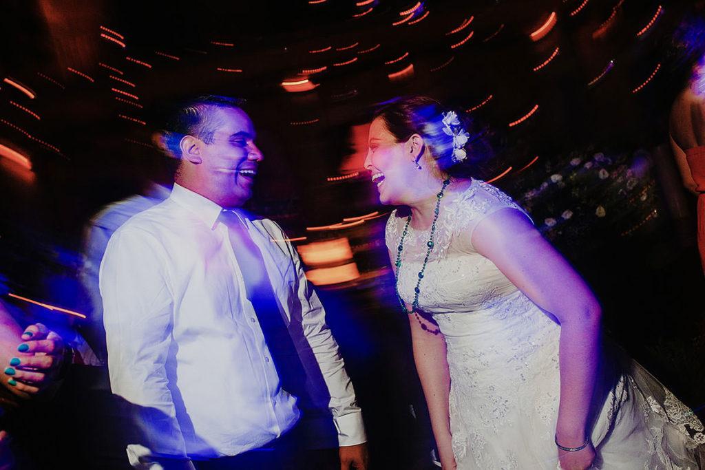 boda en la casa del corregidor ciudad de mexico