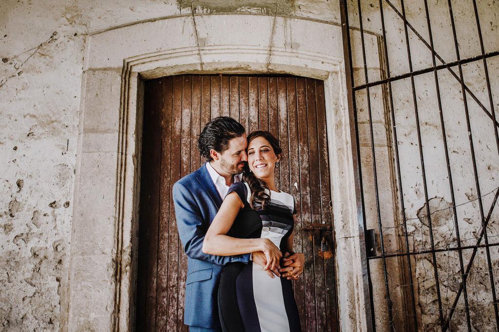 boda en mision de chichimequillas queretaro