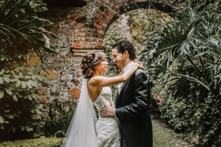 boda en hacienda san agustin atlixco puebla